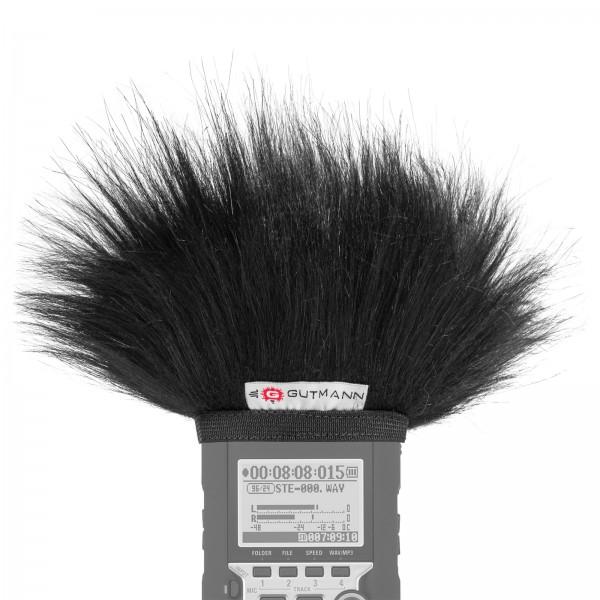 Microphone Windscreen for Zoom H4n / H4nSP / H4n Pro